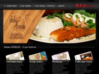 vmbdesign.com