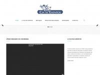 cia-eventos.com