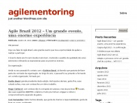 agilementoring.wordpress.com