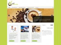 cafeesaude.com