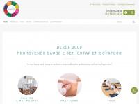 harmozen.com.br