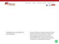 manueldasilva.com.br