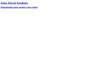 cliquepronto.com.br