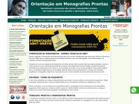 trabalhos-prontos-escolares.com