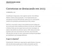 professorgeek.com.br