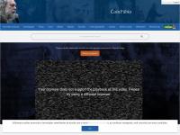 caiofabio.net