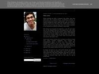ivominikowski.blogspot.com
