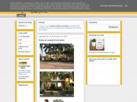caiabiph.blogspot.com