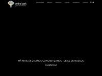centralparkconveniencia.com.br