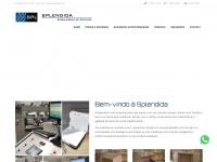 splendidaembalagens.com.br