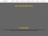 efeitojoule.com