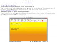 sansoftware.net