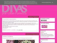 papoentredivas.blogspot.com
