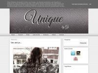 uniquebygi.blogspot.com