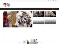 tintanapele.com