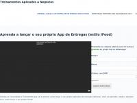 ensinoonline.org