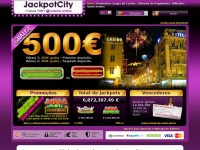 jackpotcitycasino.com