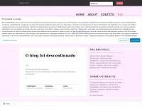 It Beauty Blog | It Beauty Blog