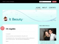 itbeauty.wordpress.com