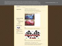 camacarrodobrasil.blogspot.com