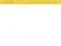 amareloweb.com.br