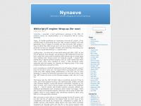 nynaeve.net