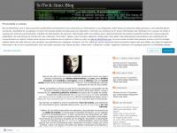 SciTech::Inno::Blog | Ciência, tecnologia, programação, música e insights geeks do meu hermético box nervoso…