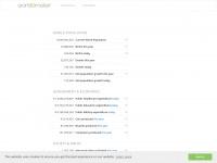 Worldometers.info - Worldometers - real time world statistics