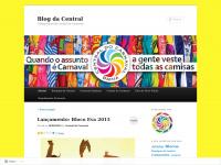 centraldocarnaval.wordpress.com