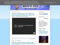 marciojosemj.blogspot.com