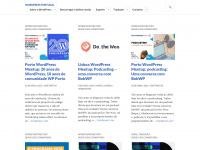 wp-portugal.com