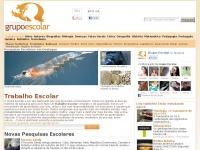 grupoescolar.com
