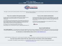 recadoseglitters.com