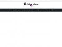paixaoeamor.com