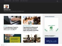 Opinião RH | Tudo sobre Gestão de Pessoas!