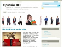 opiniaorh.com