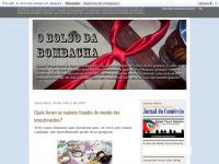 obolsodabombacha.blogspot.com