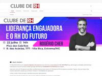 clubederh.com.br