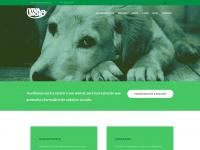 vivabicho.org