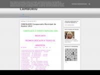 clubedexadrezbc.blogspot.com