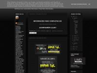 darykumakolacomunicacoes.blogspot.com