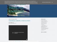 Interpraias Balneário Camboriú