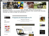 tudoparaminhacasa.blogspot.com