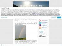 sanpedrodeatacama.wordpress.com