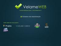 velameweb.com.br