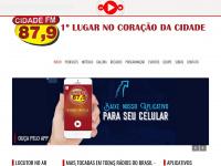 cidade87.com.br