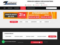 leopardoveiculos.com.br