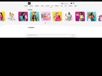 uzutilidades.com.br