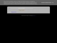 falcaosobrerodas.blogspot.com