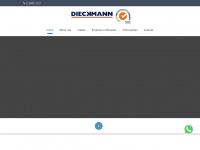 dieckmann.com.br